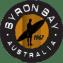 Byron-Bay-Australia-logo-180x300