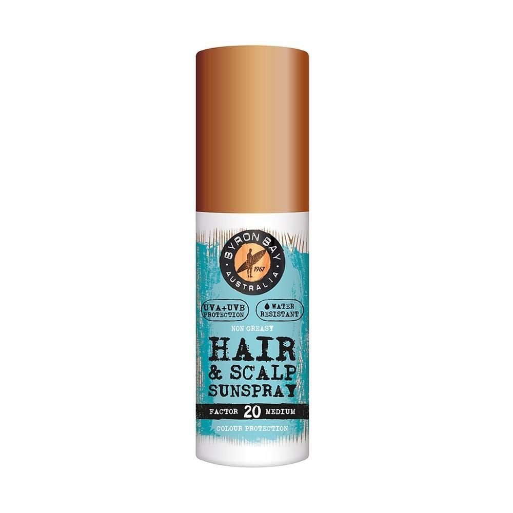 hair-scalp-sunspray-uk
