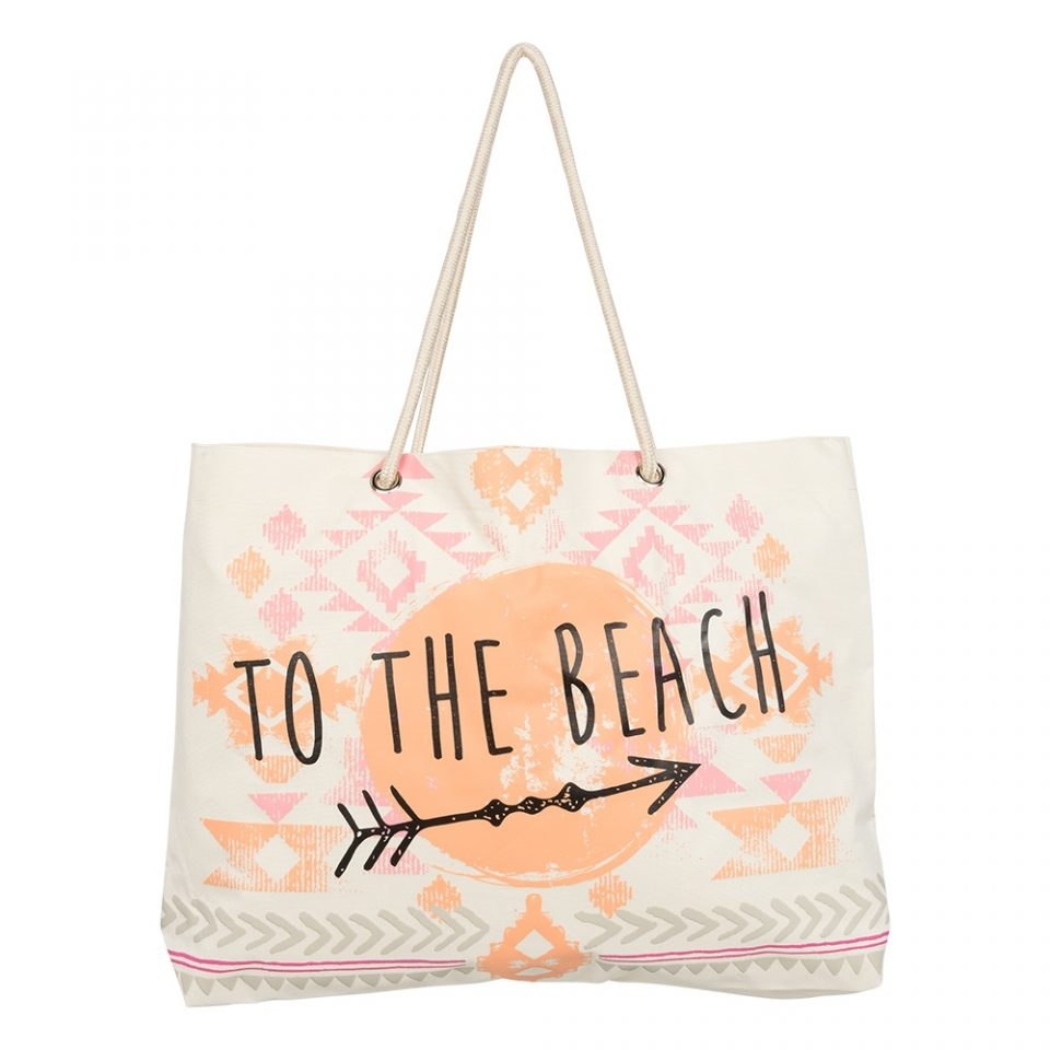 Byron Bay beach bag gypsy az
